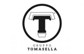 Gruppo Topmasella