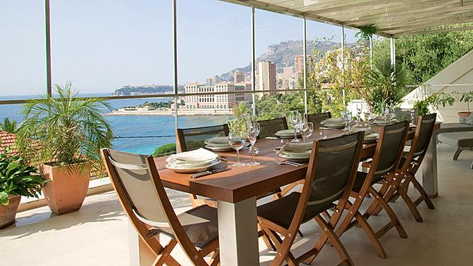 Monaco Residence 4