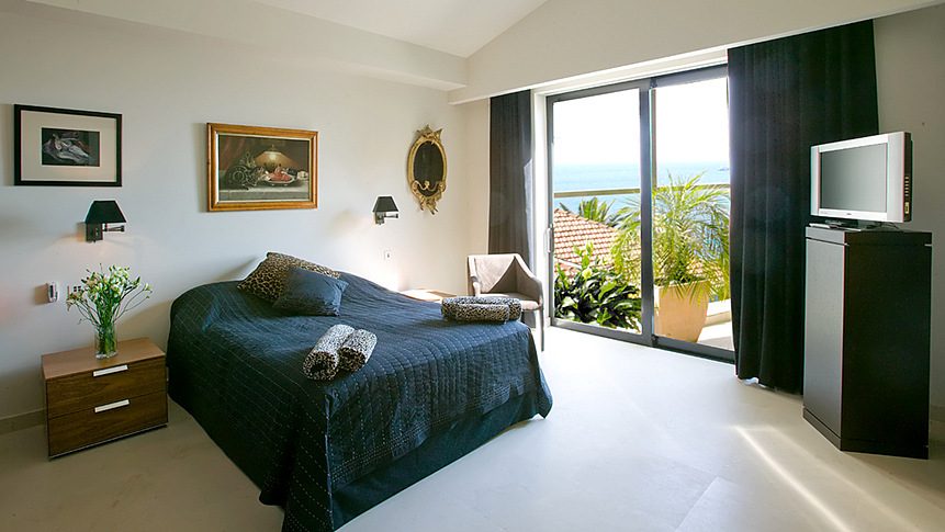 Monaco Residence 6