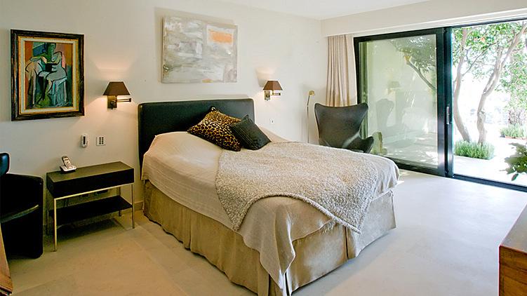Monaco Residence 7