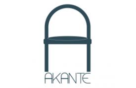 logo Akante