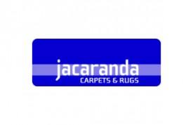 product-Jacaranda