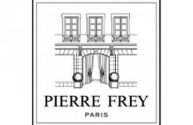product-Pierre-frey-logo