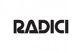 product-Radici-new-logo