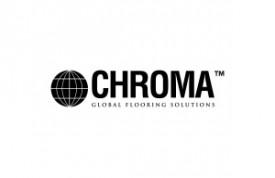 product-chroma