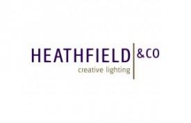 product-heathfield