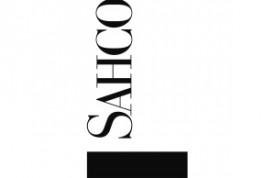 product-sahco