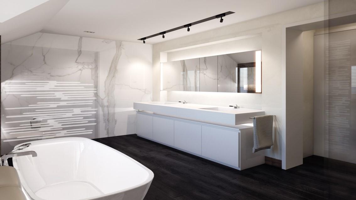 Bathrooms 4