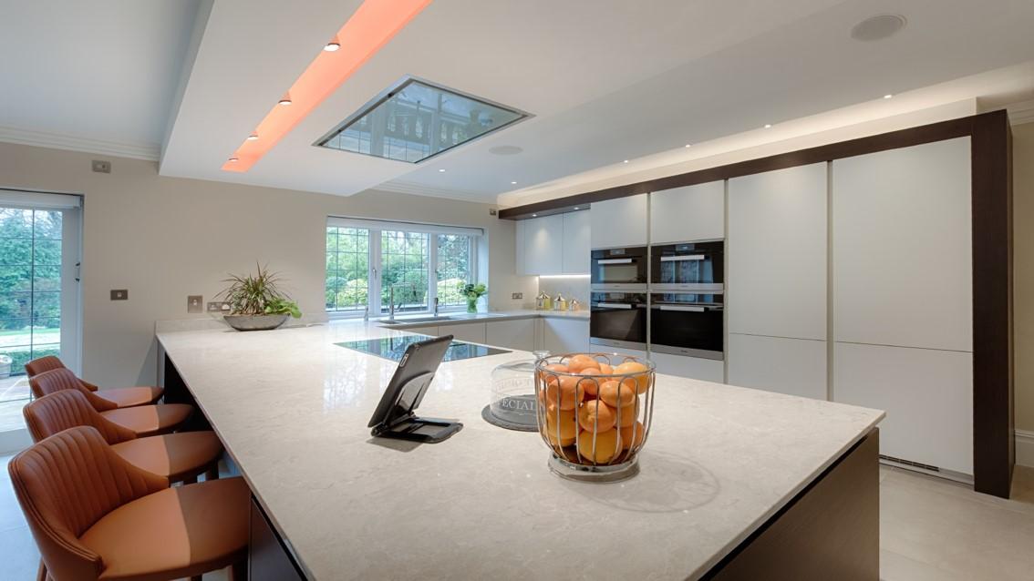 Kitchens 2