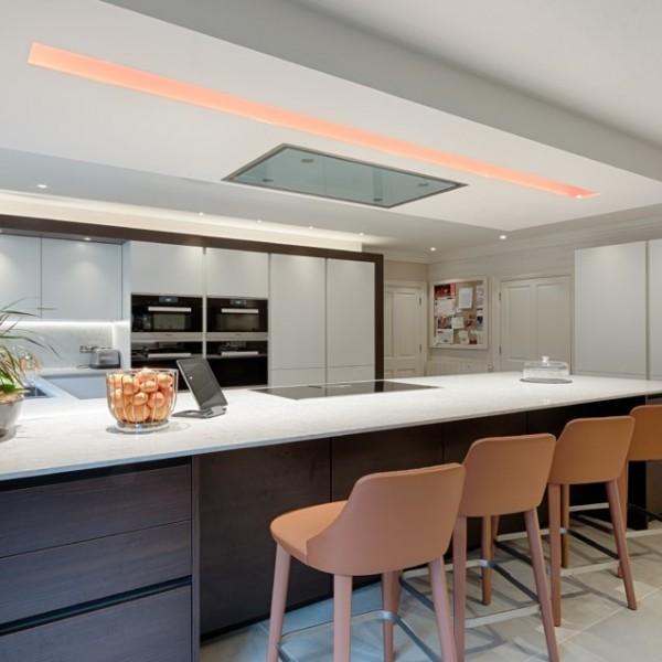 Kitchens (4)