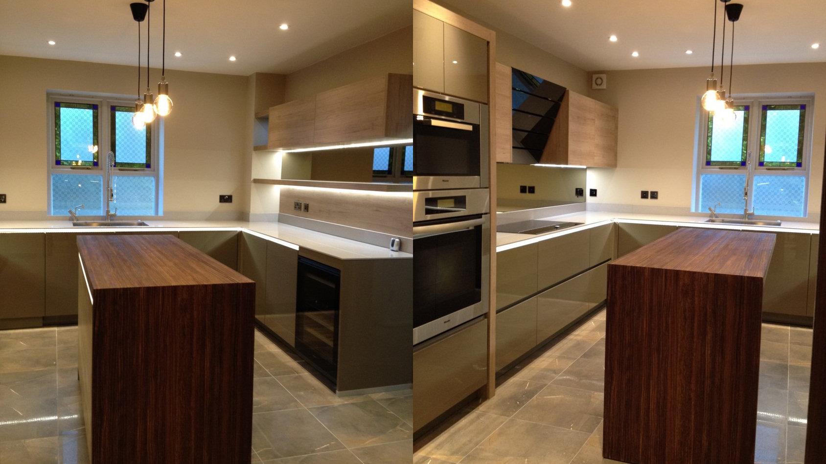Kitchens 14